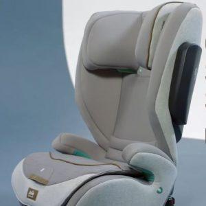 silla de coche Joie i-Traver Signature